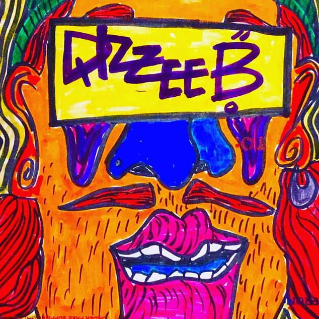 sticker 20