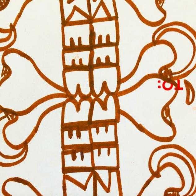 sticker 28