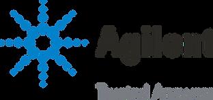 Agilent_Logo_Tag_v_PMS.png