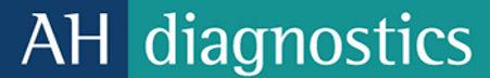 AH_logo_web.jpg