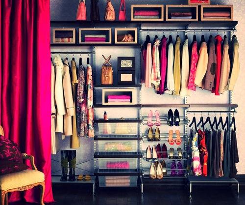spring+closet.jpg