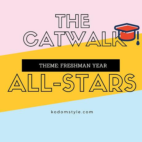 catwalkallstars4.png