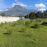 Spectacular Land For Sale