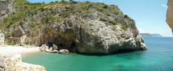 praia-da-baleeira.jpg