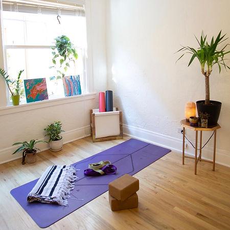 yoga ta home.jpg