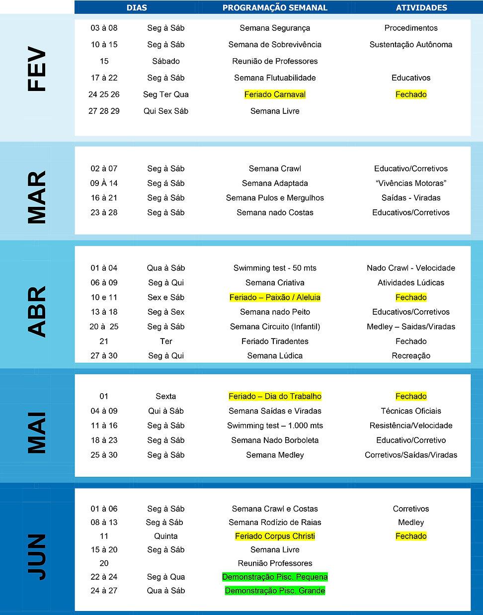 Raia4_calendário__atividades__2020__1°_S