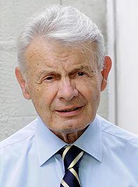 Nilson Maiera