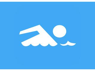Leis e Normas Brasileiras sobre piscinas
