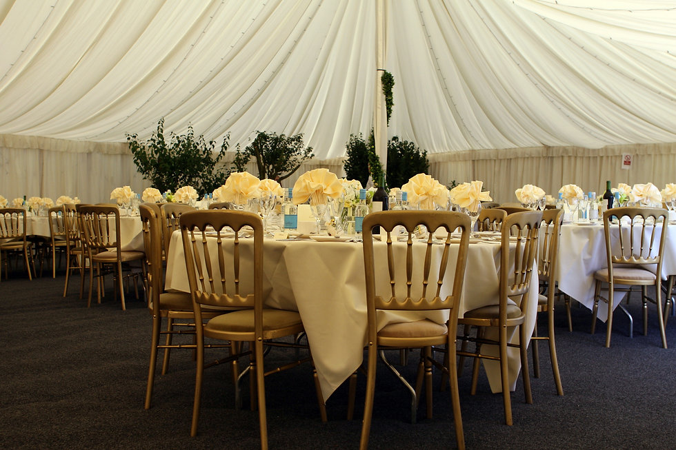 table-white-sweet-chair-restaurant-celeb