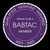 BABTAC Member 2021-2022 white.jpg.png