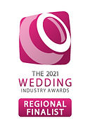 weddingawards-badges-regionalfinalist-1b