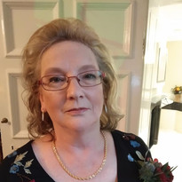 Mother of the bride make up