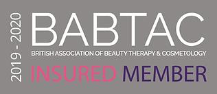 BABTAC Logo 19-22.png