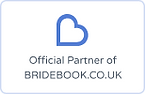 bridebook badge.png