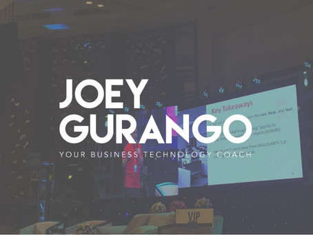 Why Do You Need to Hire a Business Coach?