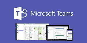 SERVIO Virtual Team and MS Teams App Comparison