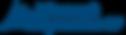 MSDynGP_Logo_WEB-01.png