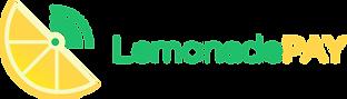 LemonadePay logo.png