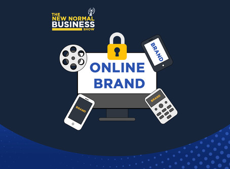 How to Protect Your Online Brand
