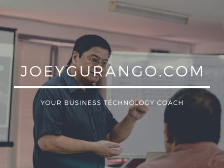 Executive Coaching in the Philippines: The Help that Every Business Needs