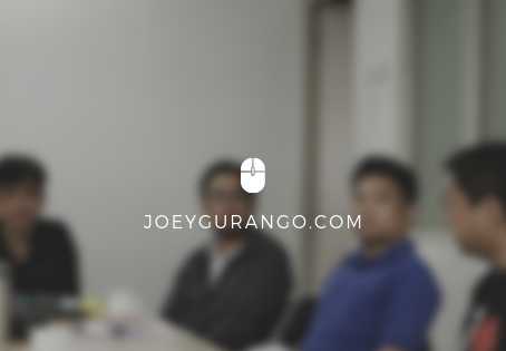 A Business Technology Coach in the Philippines: Everything You Need to Know
