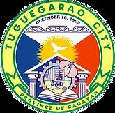 Tuguegarao-Seal_edited.png