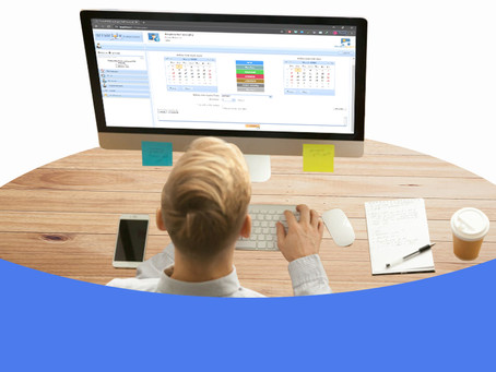 Choosing the Most Suitable HR Software  for Your Business Needs