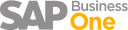 Sap-B1-Logo-png-e1561645626705.png