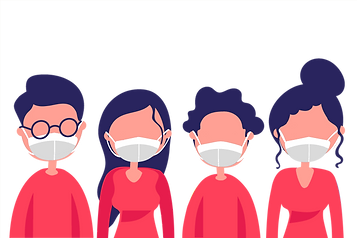 people wearing mask-curveapp-colors.png