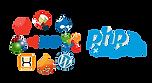 php_mysql.png