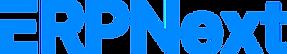 erpnext-logo-blue-v2.png