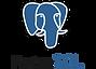logo-postgresql-700x500.png