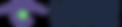 cognitv2_logo_fullcolored.png