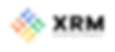 xrm_logotype_full_new.png