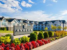 Avalon Ossining