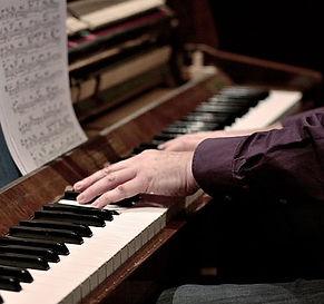 piano-2415395__340.jpg