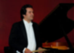 Soderberg-picture.JPG