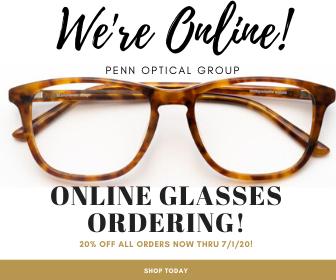 Penn Optical Proper Optics Launch.png