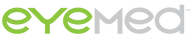 eye med logo.png