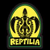 Reptilia_Logo_2017-8.png