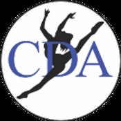 CDA Dance.png