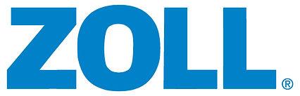 ZOLL_2in300dpi (hires logo) (1).jpg