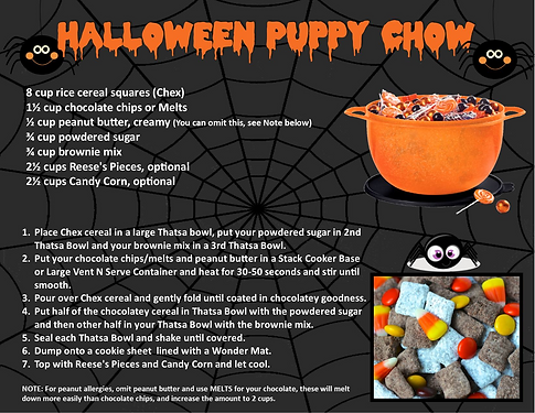 Halloween Puppy Chow.png