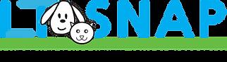 LT SNAP logo.png