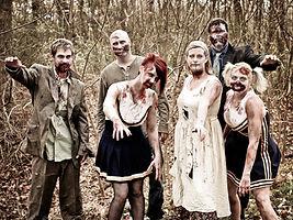Group of Zombies.jpg