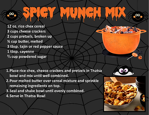 Spicy Munch Mix.png