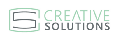 Creative Solutions[45213].png