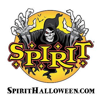 Spirit Halloween .jpg