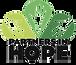 pih-logo-small.png