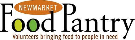 Newmarket-Food-pantry-logo.jpg